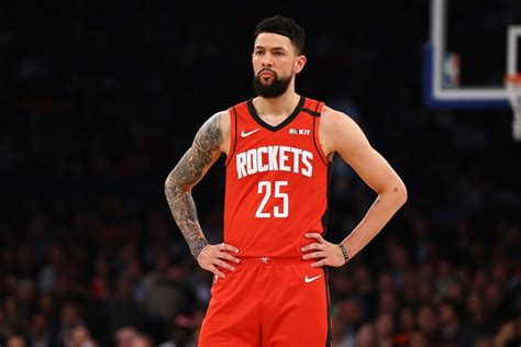 Plus, lessons learned from an early nfbkc draft in addition to offering up his 12 surprise players for the. Austin Rivers On The GOAT Argument: Who Cares What ESPN's People Think? - Duke Basketball Report