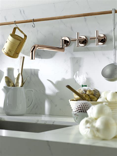 kitchen and bathroom accessories gold design faucets and accessories for bathroom and 4986