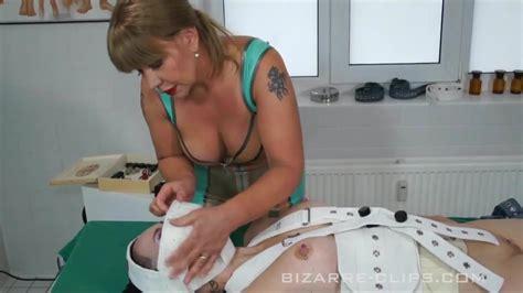 Lady Mercedes Clinic Lessons Free Mercedes Xxx Hd Porn