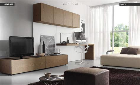 livingroom furniture ideas wood wall unit furniture livingroom ideas