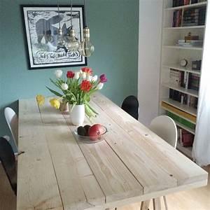 Die Besten 20 Tisch Ideen Auf Pinterest