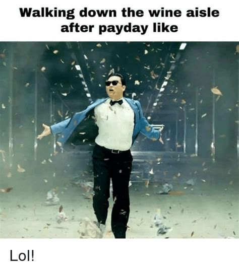 Pay Day Meme - funny payday memes of 2017 on sizzle when its payday