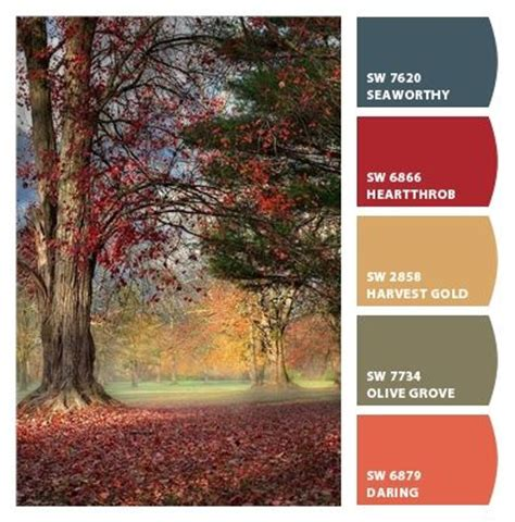 713 best beautiful color inspiration 3 images on