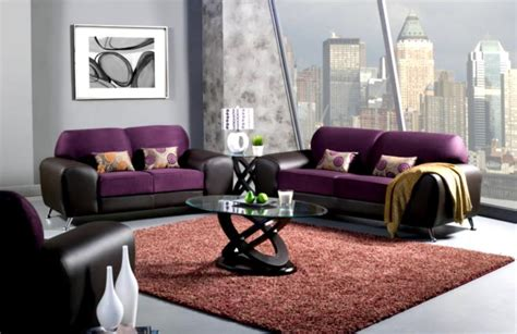 Living Room Excellent Leather Living Room Set Clearance