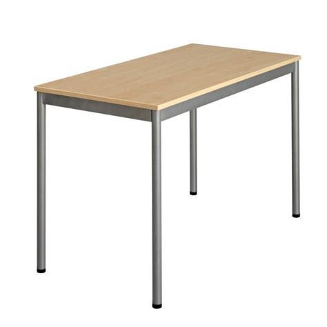 table carree ou rectangulaire mobilier de bureaux 06 sud tertiaire cannes mandelieu antibes antipolis mobilier de bureau