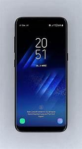 File Samsung Galaxy S8 Duos  Anmeldebildschirm Jpg