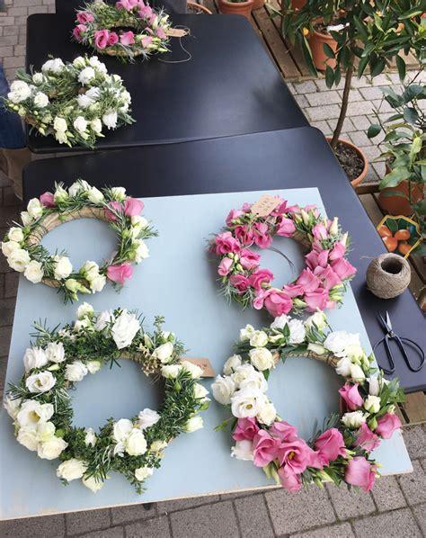 il professore dello zerbino ghirlande di fiori 28 images la madonna col bambino in