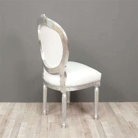 chaise louis 16 chaises style louis philippe 28 images chair 24 louis