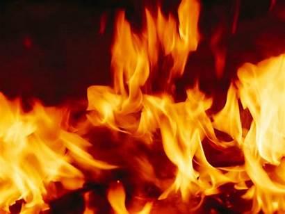 Fire Desktop Wallpapers Backgrounds Keywords