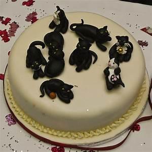 Happy Birthday Sarahecp | Pet Forums Community