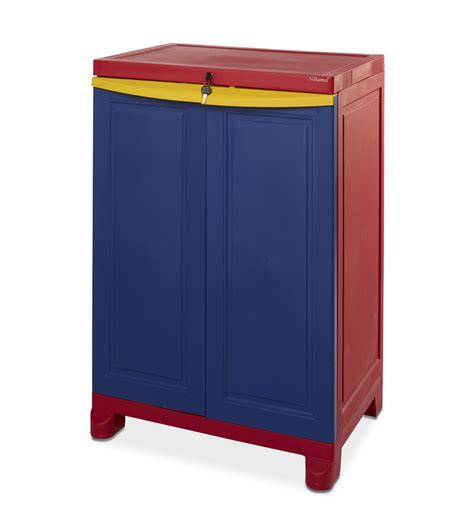plastic storage cabinets india nilkamal freedom cabinet small by home online cabinets