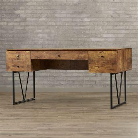 trent austin granite desk 149 best images about desks on pinterest joss and main