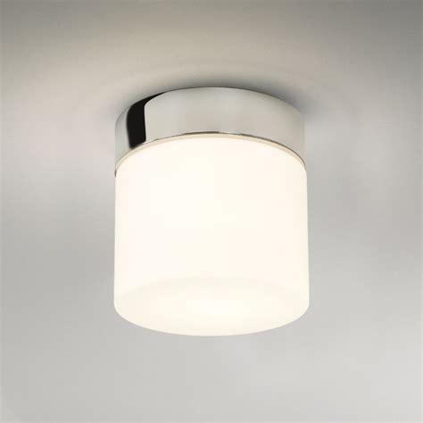 Bathroom Light Ip44 by Astro Lighting 7024 Sabina Ip44 Bathroom Ceiling Light