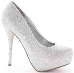 shoes for bridesmaids high heel wedding shoes for bridesmaids 2018 wardrobelooks