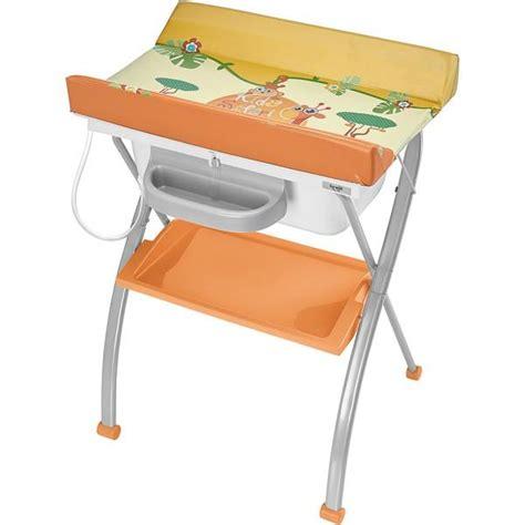 baignoire bébé avec siège intégré catégorie meubles à langer page 2 du guide et comparateur