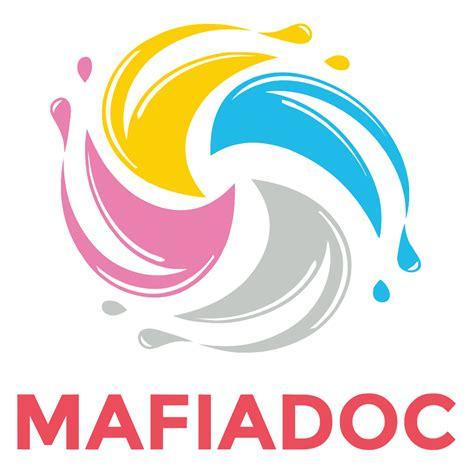 the letter. - Vienna Declaration - MAFIADOC.COM