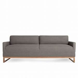 top 10 sleeper sofas sofa beds apartment therapy With apartment therapy sofa bed
