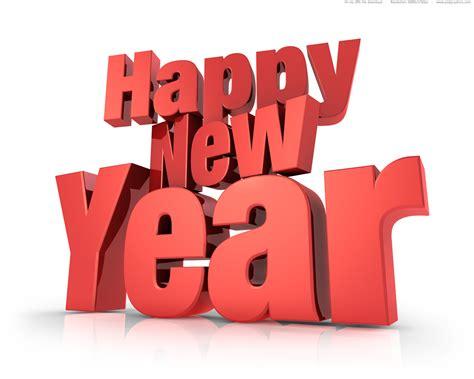 happy  year psdgraphics