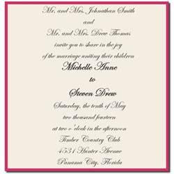 wedding invitation text wedding invitation wording wedding invitation wording half past