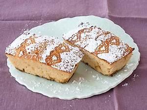 Kaiser Backform Rezepte : kchen kleie simple kuchen gibt es in allen gren und formen uns allen bekannt sind die gebcke ~ Yasmunasinghe.com Haus und Dekorationen