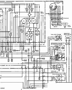 83 Porsche 944 Wiring Diagram