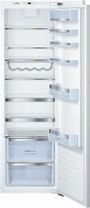 Refrigerateur Bosch 1 Porte : r frig rateur bosch paiement a la livraison et en 3 ~ Melissatoandfro.com Idées de Décoration