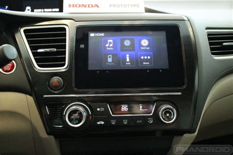 android car pioneer s bringing 3 in dash stereos to add android auto