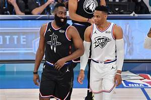 Rockets desperate to make Russell Westbrook trade work  Russell