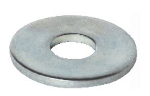 fender washer large washers for timber constructions m12 44 4 in washers