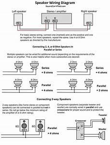 Boss Radio Installation Guide