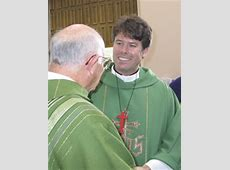 Former Arkansan provides healing as a priest and doctor
