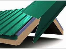 Diy Metal Roofing Cost Best Roof 2017