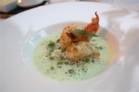 emulsion cuisine emulsion cuisine 28 images id 233 es de recettes