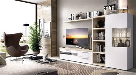 mueble comedor blanco  natural de  casaidecoracom