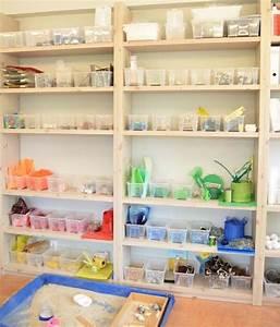 Kita Räume Einrichten : unser neuestes raumgestaltung projekt wir haben die raumgestaltung fur die kita am b hmerwald ~ Watch28wear.com Haus und Dekorationen