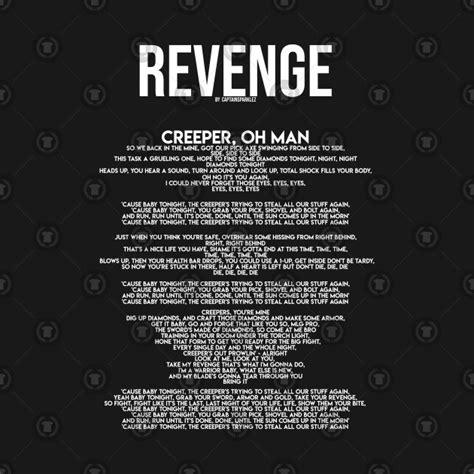 Creeper Aw Man Roblox Id Full | Free Roblox Wallpaper