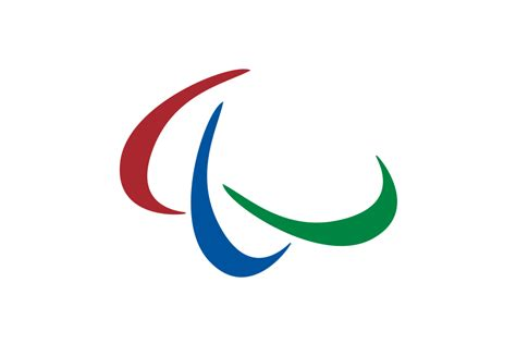 File:Paralympic flag.svg - Wikimedia Commons