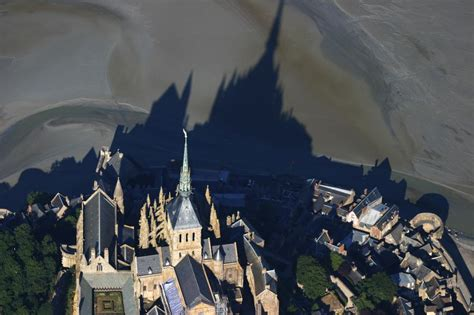 cing du mont michel the of the mont michel official website for tourism in