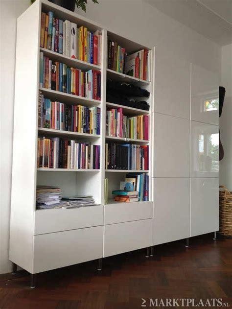 Ikea Besta Arbeitszimmer by Bildergebnis F 252 R Besta Dom