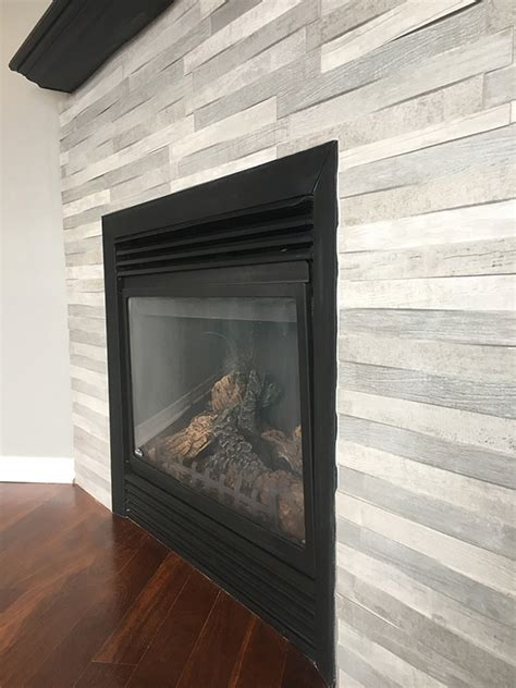 fireplaces coco tile flooring contractor