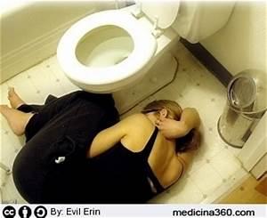 Diarrea: rimedi naturali, cosa mangiare e come fermare