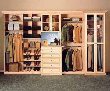 closet organization systems custom closet design closet