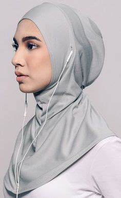sports specific head covering  response   growing number  female muslim athletes
