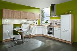 Moderne Landhausküche Weiß : landhaus k chen stilvolle k chenzeilen f r ihr zuhause ~ Markanthonyermac.com Haus und Dekorationen