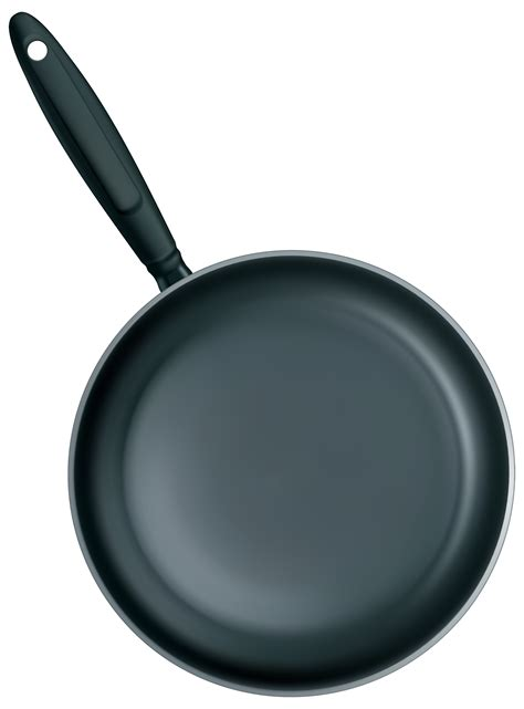 pan frying clipart transparent cookware link clipartpng freeiconspng
