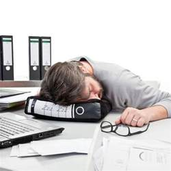 design aktenordner covert workplace napping pillows sleep at work