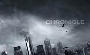 Chronicle, Trailer, And, Teaser, Poster, U2013, Filmofilia