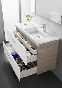 Les 25 meilleures idees concernant rangement de serviette for Salle de bain design avec vasque en ceramique blanche