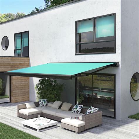 toile protection solaire exterieure s 233 quiper en protection solaire options conseils et photos