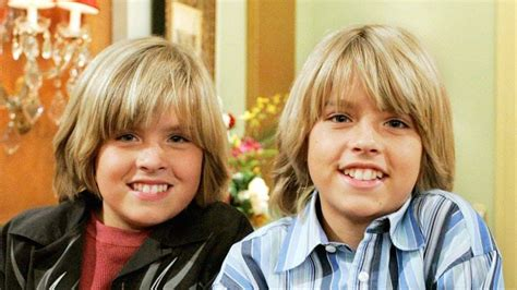 8 Hilarious Twin Pranks That Would Make Zack And Cody